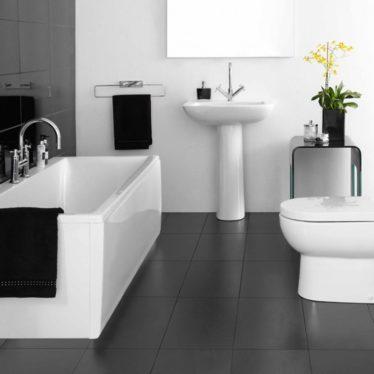 Vastu for Bathroom and Toilets
