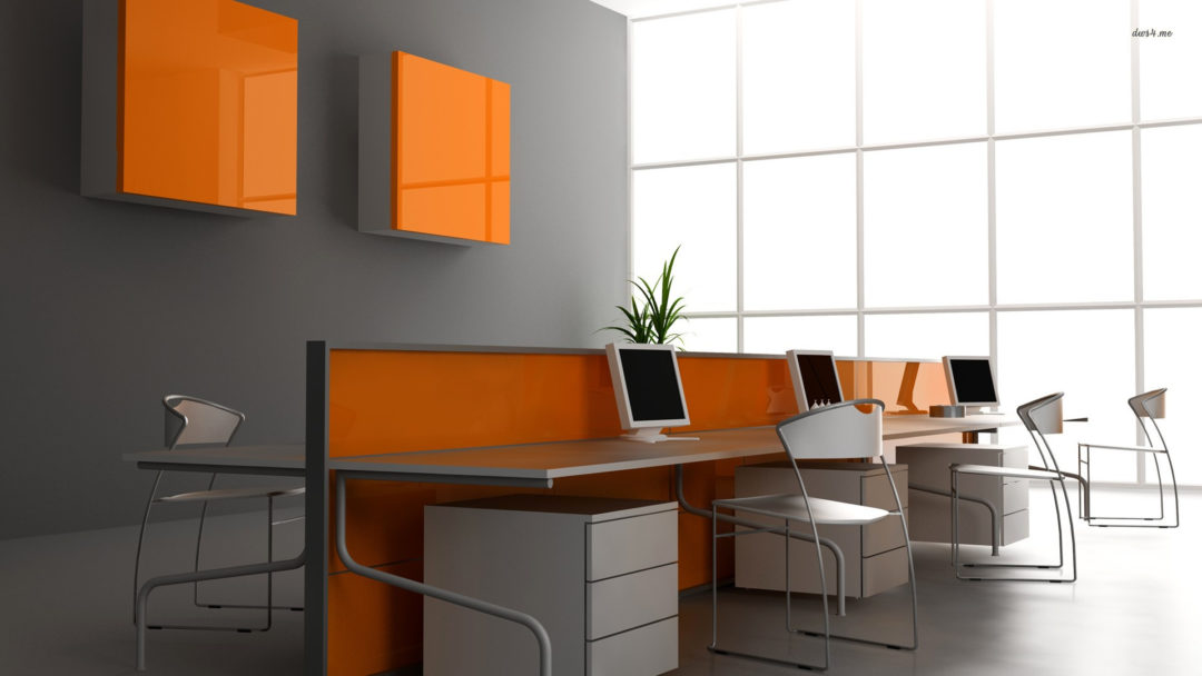 Vastu for offices