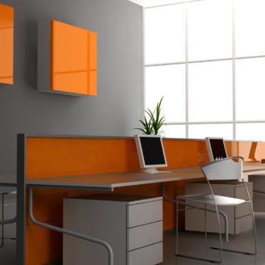 Vastu for Offices